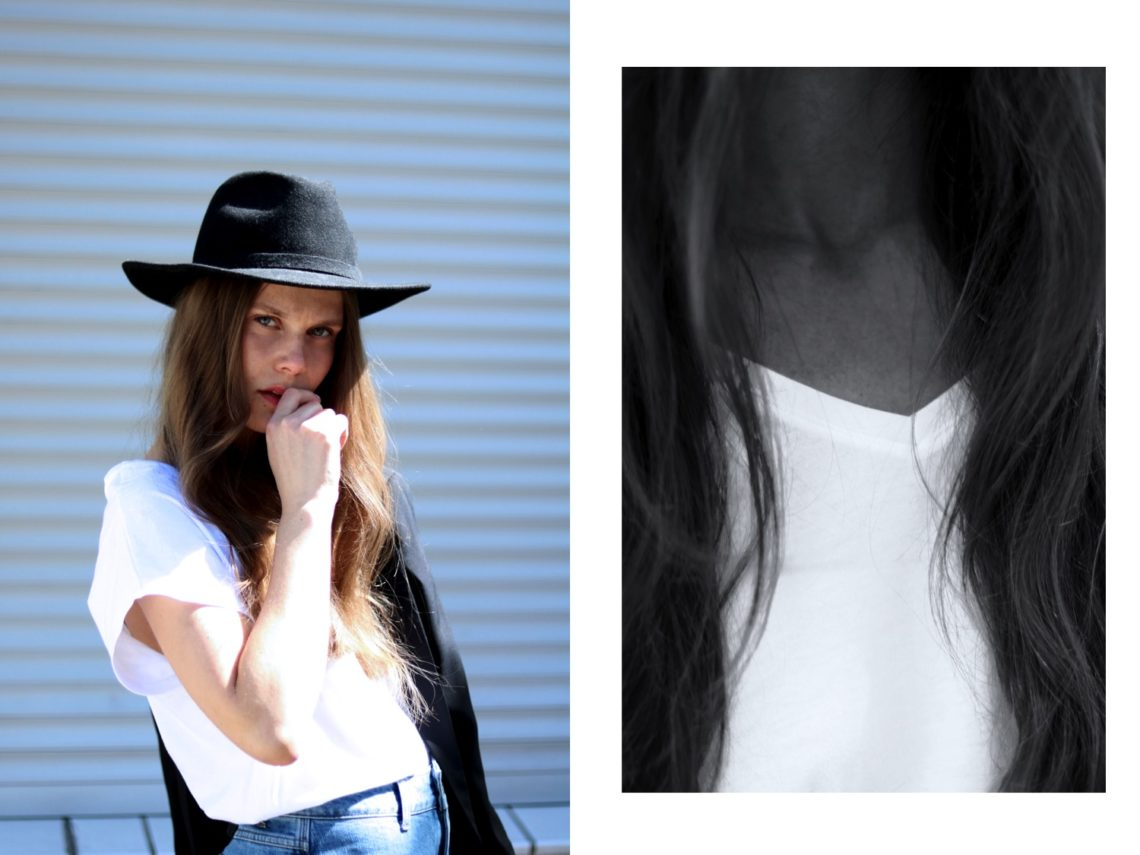 MEY_MARIDALOR_THE_WHITE_SHIRT_HEADER