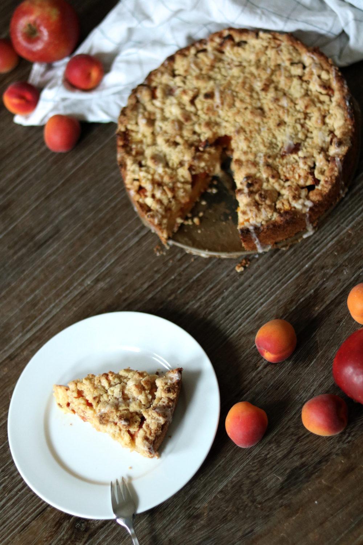 Apfel muffins mamas rezepte